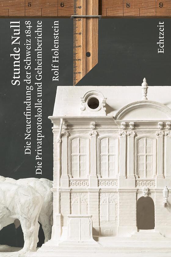 dacde8da932e96 Echtzeit Verlag