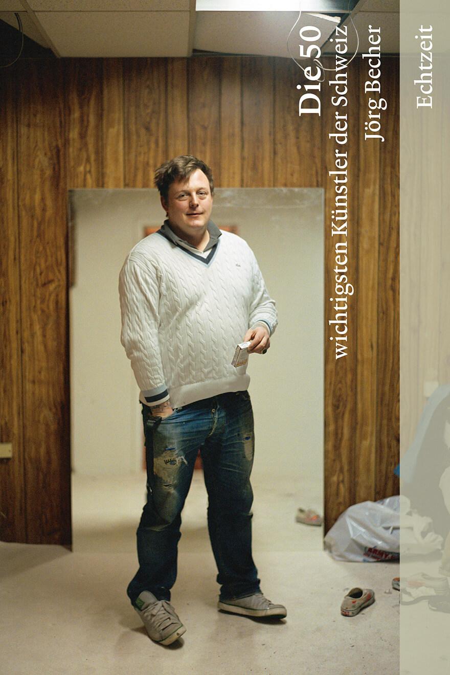 Presseheft Männer Und Liebhaber Verarbeitung In 4 Pressefotos Exquisite